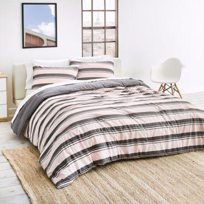 Collegiate - Bedding , Bed Ensembles & Bedding Sets | Bed