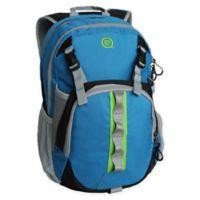 Ecogear® Flash Backpack in Blue