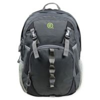 Ecogear® Flash Backpack in Charcoal