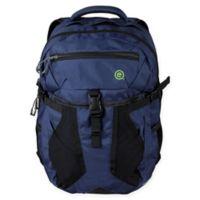 Ecogear® Bighorn Backpack in Blue