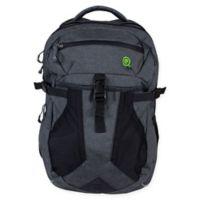 Ecogear® Bighorn Backpack in Asphalt