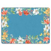 Pimpernel Maui Placemats (Set of 4)