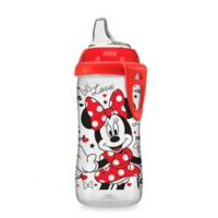 NUK® Disney® Minnie 10 oz. Active Cup