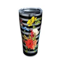 Tervis® 30 oz. Modern Botanical Tumbler with Lid