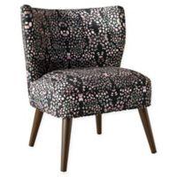 Skyline Furniture Loretto Mosaic Chair
