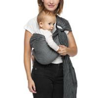 04056138afd Moby Wrap Baby Sling   Wrap Carriers