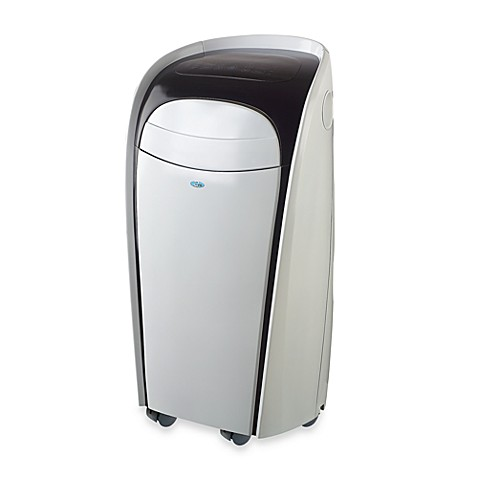 Perfect Aire 10,000 BTU Portable Air Conditioner