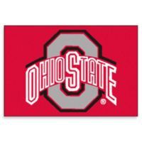 Ohio State University Indoor Floor/Door Mat