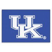 University of Kentucky Indoor Floor/Door Mat