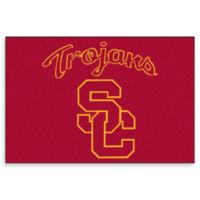 University of Southern California Indoor Floor/Door Mat