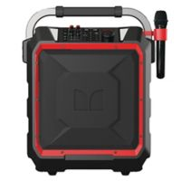 Monster Rockin' Roller Pro Bluetooth® Wireless Speaker