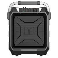 Monster Rockin' Roller X Bluetooth® Wireless Speaker