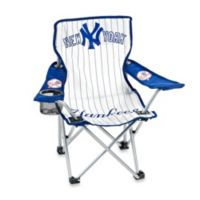 Buy New York Yankees Gifts From Bed Bath Amp Beyond