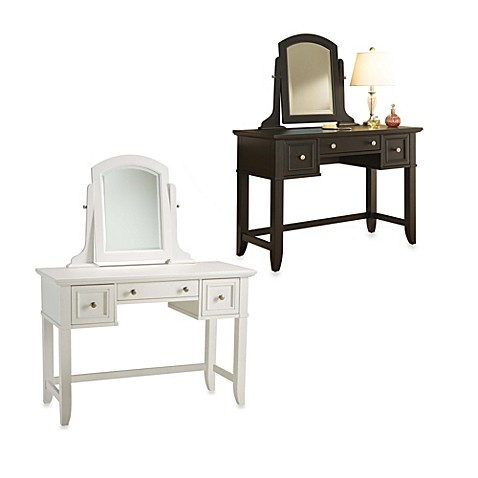 Home styles vanity set bed bath beyond - Bed bath and beyond bathroom vanity ...