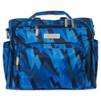 Ju-Ju-Be® B.F.F. Diaper Bag in Blue Steel