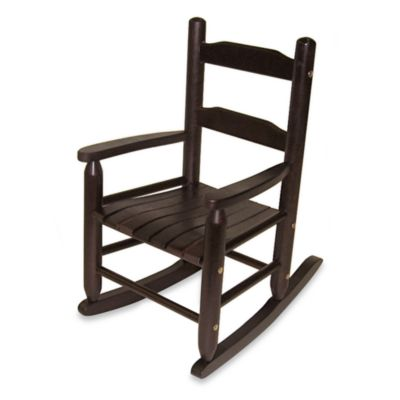 Buy Rocking Chairs for Baby Nursery from Bed Bath & Beyond