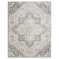Safavieh Brentwood Sachi 8' x 10' Area Rug in Grey