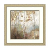 Amanti Art® Allison Pearce Landscape 29-Inch Square Acrylic Framed Print in Neutral