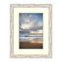 Amanti Art® Janel Pahl Nature Photography 21.25-Inch x 27.25-Inch Acrylic Framed Print in Brown/