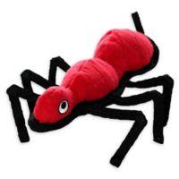 Tuffy Desert Ant Dog Toy