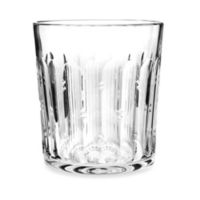 Waterford® Mixology Ice Bucket with Tongs
