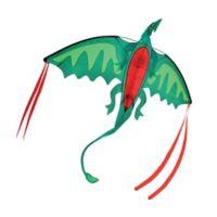 Melissa and Doug® Dragon Kite in Green