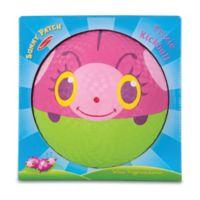 Sunny Patch™ for Melissa and Doug® Trixie Kickball