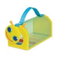 Melissa and Doug® Giddy Buggy Multicolor Bug House