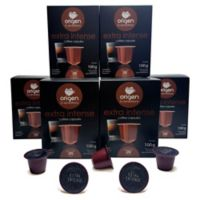 Origen & Sensations 120-Count Extra Intense Nespresso® Compatible Coffee Capsules