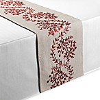 Salerno 72-Inch Table Runner in Natural