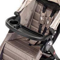 Baby Jogger® City Series Child Tray