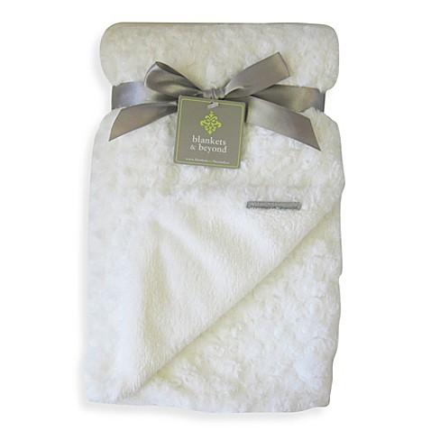 Blankets & Beyond Nursery & Decor