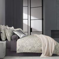 Buy Boho Bedding Comforter Set From Bed Bath Amp Beyond