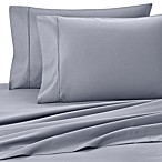 Palais Royale™ 630 Thread Count Queen Sheet Set in Hyacinth