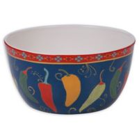 Certified International La Vida Serving Bowl