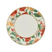 Spode® Maui Salad Plates (Set of 4)