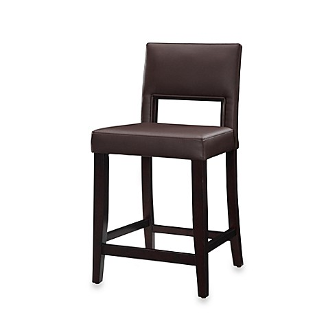 Henderson 24-Inch Counter Stool