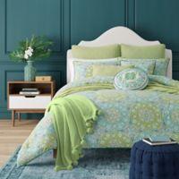 J. Queen New York™ Avalon Twin Comforter Set