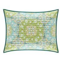J. Queen New York™ Avalon Standard Pillow Sham