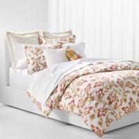 Lauren Ralph Lauren Liana Floral King Comforter Set