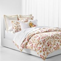 Lauren Ralph Lauren Liana Floral King Duvet Cover Set