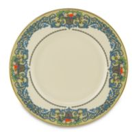 Lenox® Autumn® Accent Plate