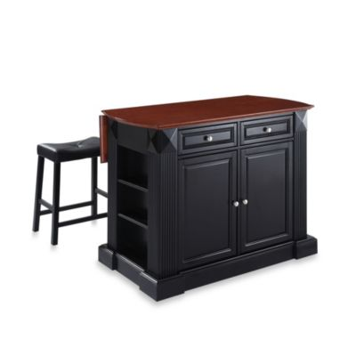 Kitchen Islands Amp Carts Portable Kitchen Islands Bed