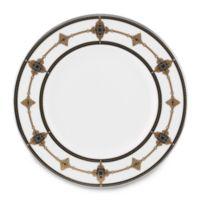 Lenox® Vintage Jewel Accent Plate