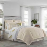 Tommy Bahama® St Armands King Comforter Set in Alabaster
