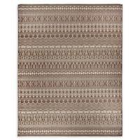 RUGGABLE® Cadiz 8' x 10' Flat-Weave Indoor/Outdoor Area Rug