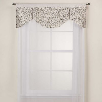 black white pleated search and valance ideas m design curtains
