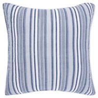Bee & Willow™ Home Sawyer European Pillow Sham in Navy