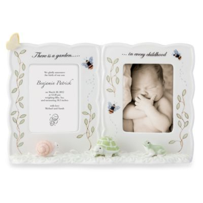 Buy Butterfly Frame from Bed Bath & Beyond