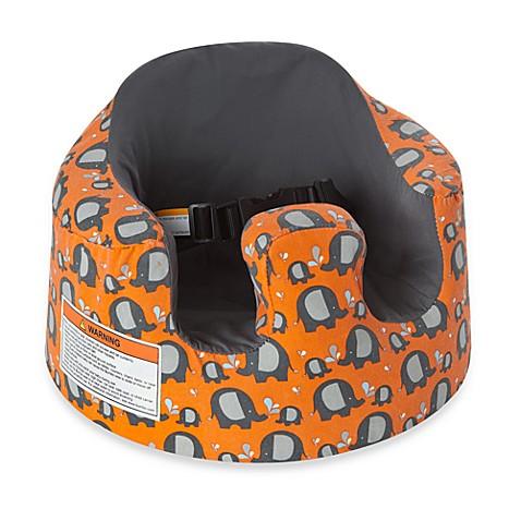 Bumbo Elephants Floor Seat Cover